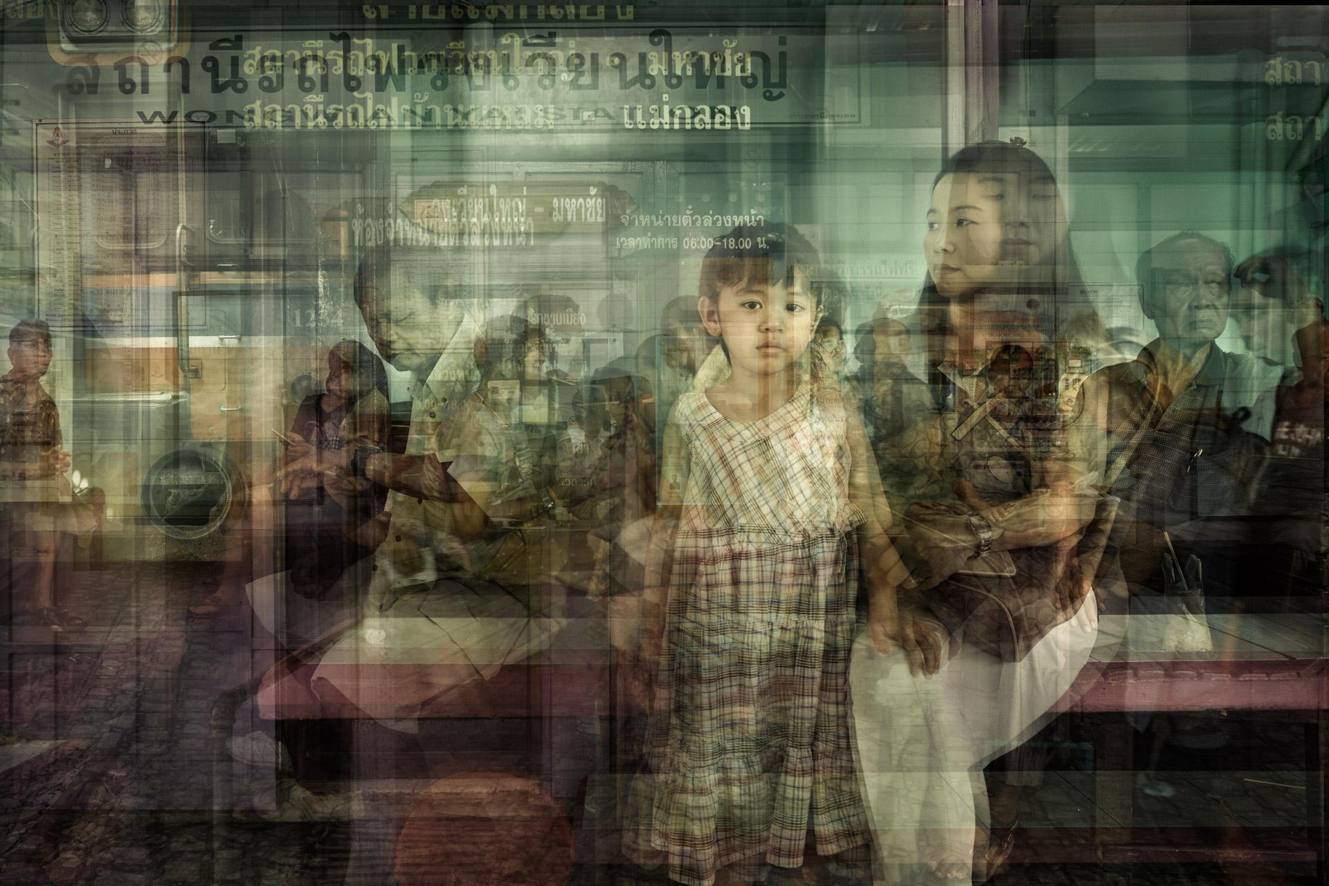 wongwian_yai-riccardo_magherini