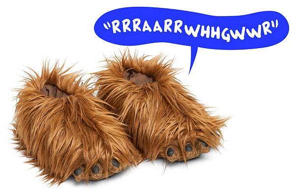 chewbacca-slippers2000