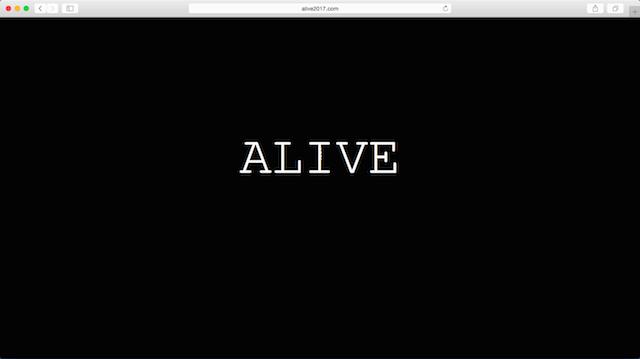 daft-punk-alive-website