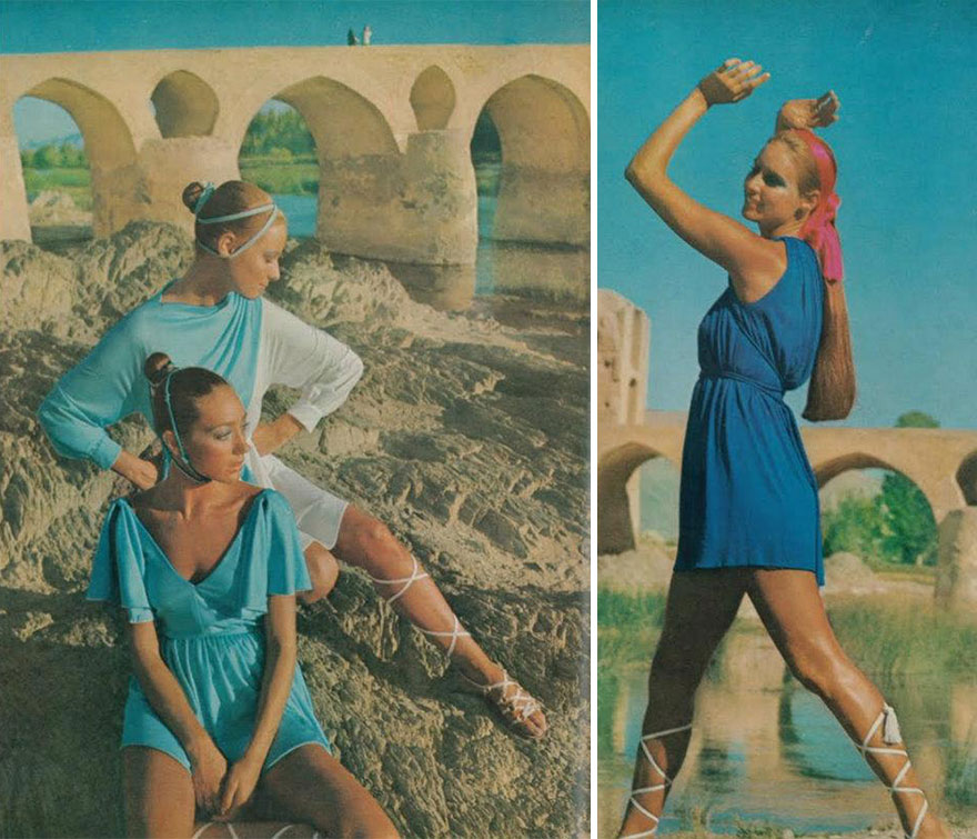 iranian-women-fashion-1970-before-islamic-revolution-iran-40