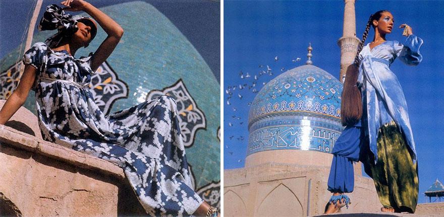 iranian-women-fashion-1970-before-islamic-revolution-iran-41