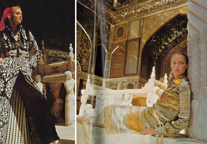 iranian-women-fashion-1970-before-islamic-revolution-iran-42