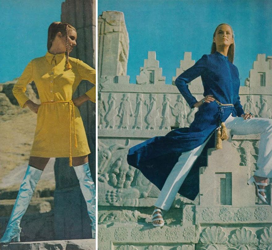 iranian-women-fashion-1970-before-islamic-revolution-iran-45
