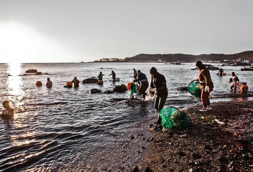 last-generation-women-mermaids-sea-diving-mijoo-kim-korea-014
