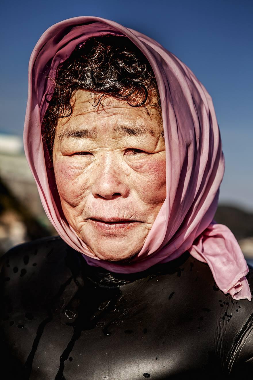 last-generation-women-mermaids-sea-diving-mijoo-kim-korea-016