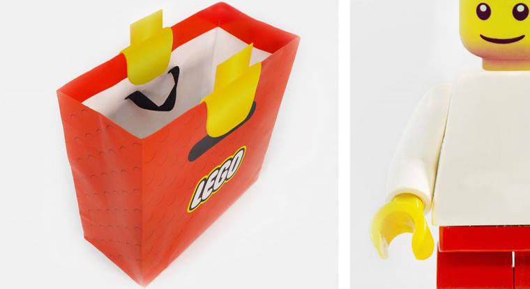 lego-bag-illusion-3