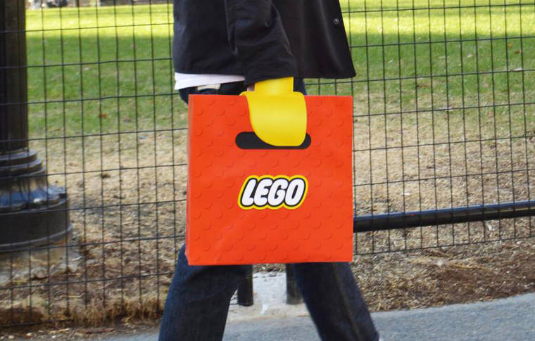 lego-bag-illusion-4