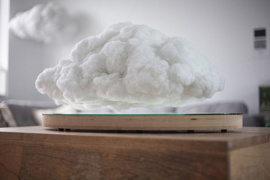 levitating-cloud-bluetooth-speaker-crealev-richard-clarkson-studio-1