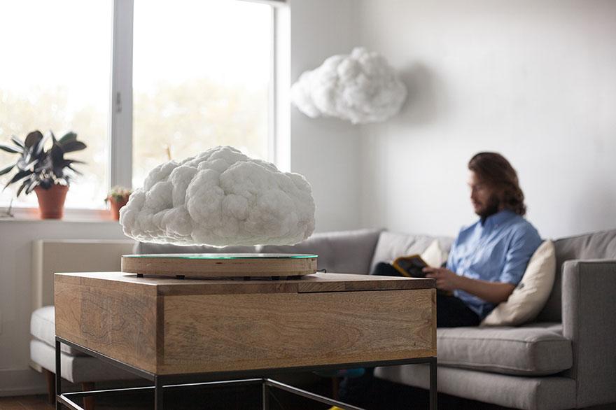 levitating-cloud-bluetooth-speaker-crealev-richard-clarkson-studio-6