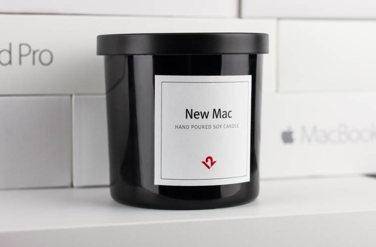 new-mac-candle-5