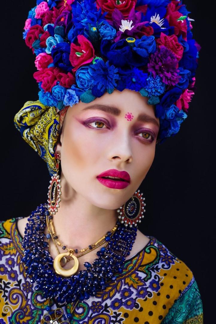photo_ula_kc3b3ska_model_joanna3
