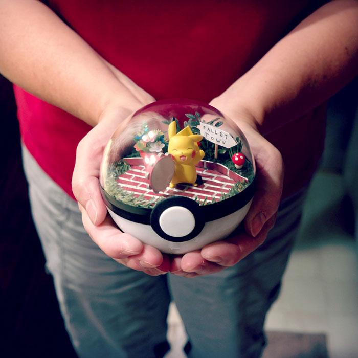 poke-ball-terrarium-pokemon-the-vintage-realm-14-57f3a8428f19b__700
