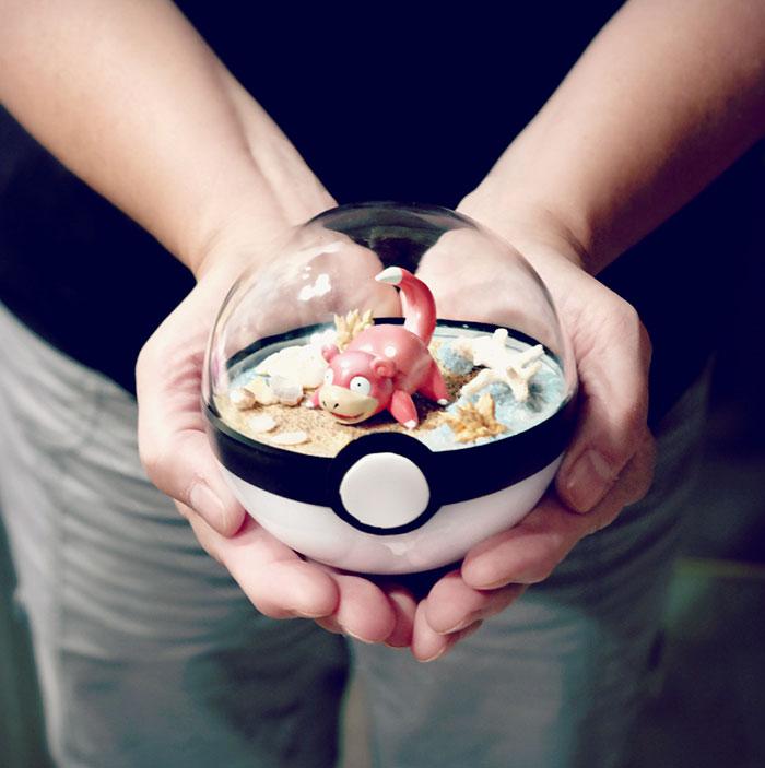 poke-ball-terrarium-pokemon-the-vintage-realm-4-57f3a82a2c228__700