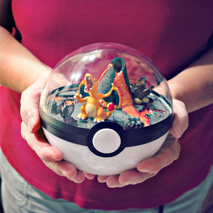 poke-ball-terrarium-pokemon-the-vintage-realm-8-57f3a833105d7__700