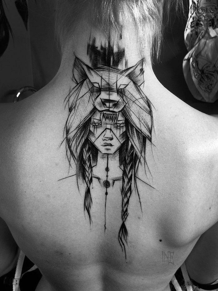sketch-tattoos-inne-inez-janiak-18-5807156136a39__700