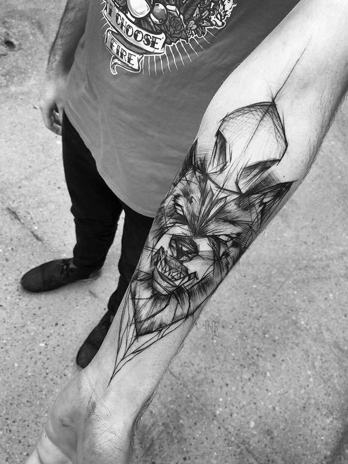 sketch-tattoos-inne-inez-janiak-20-580715675851d__700