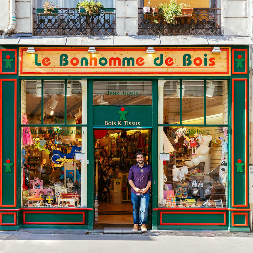the-story-behind-these-iconic-parisian-storefronts-5809c95ad9735__880