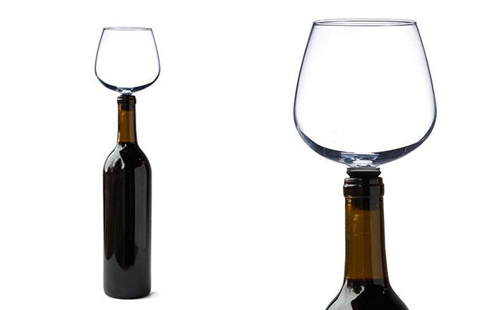 wine-bottle-glass-guzzle-buddy-11