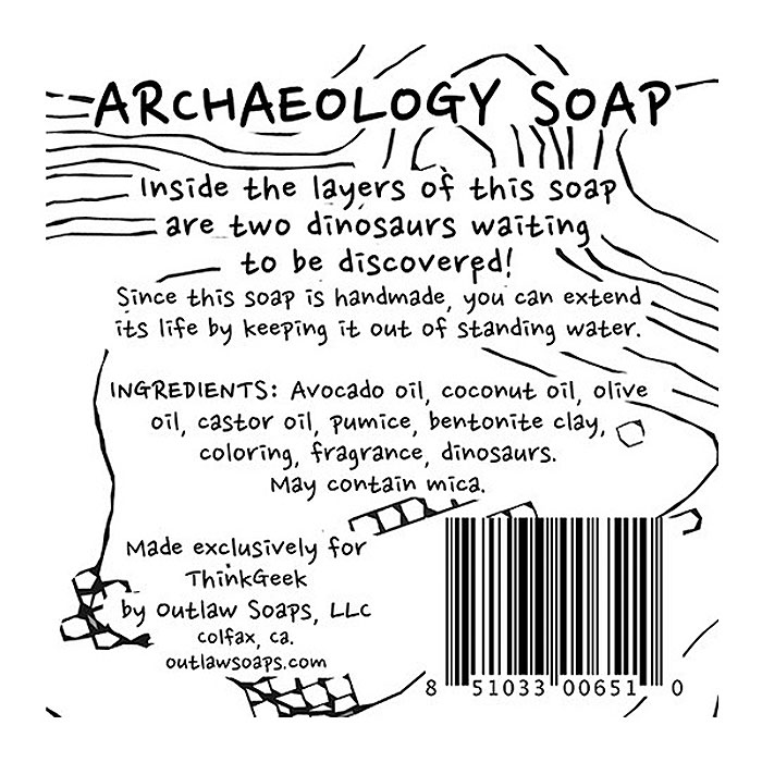 archaeology-soap-dinosaurs-outlaw-soaps-3