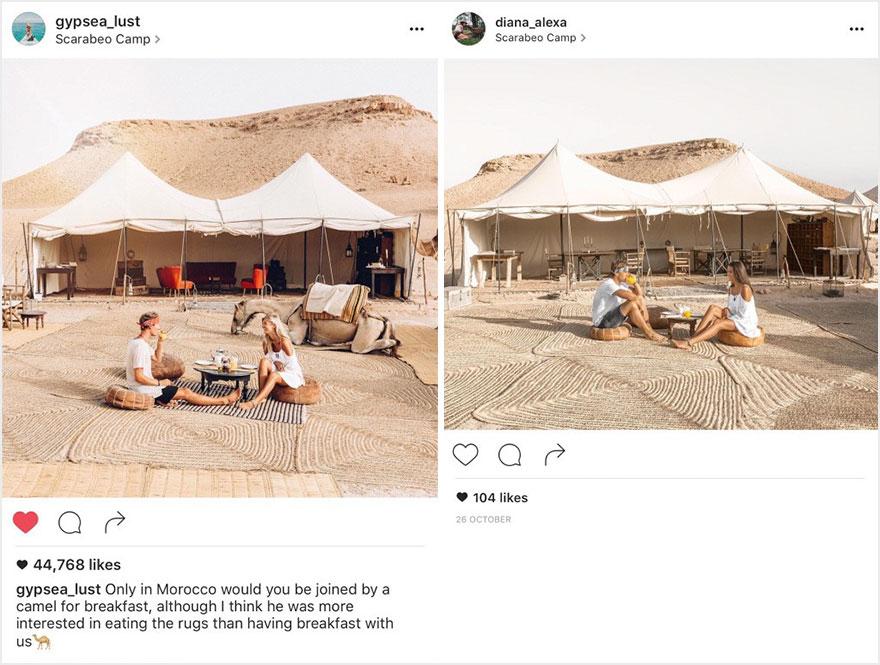 copycat-instagram-travel-photos-doyoutravel-gypsealust-11-582987331f61d__880