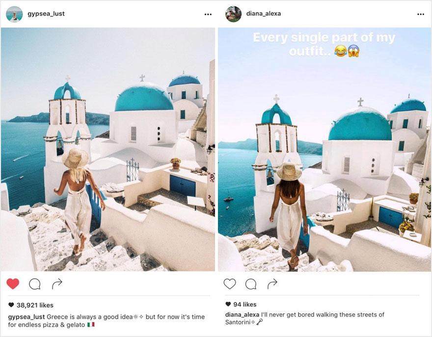 copycat-instagram-travel-photos-doyoutravel-gypsealust-3-582987231f5cb__880