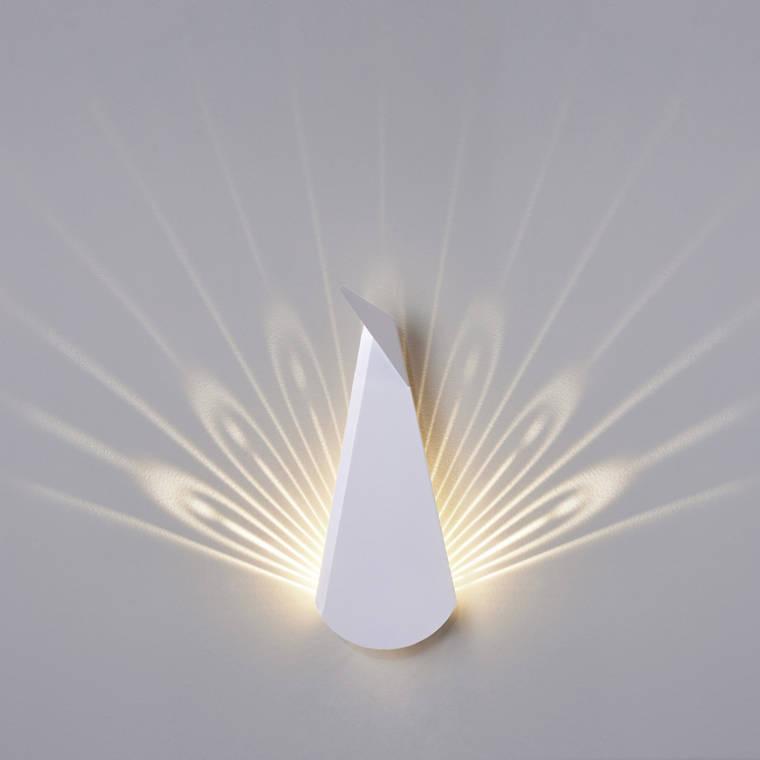 popup-lighting-13