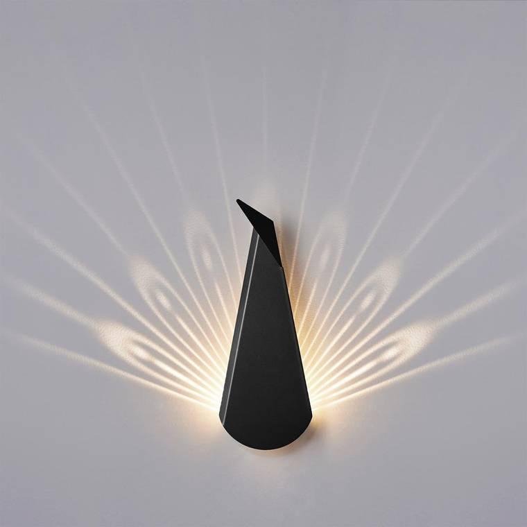 popup-lighting-3