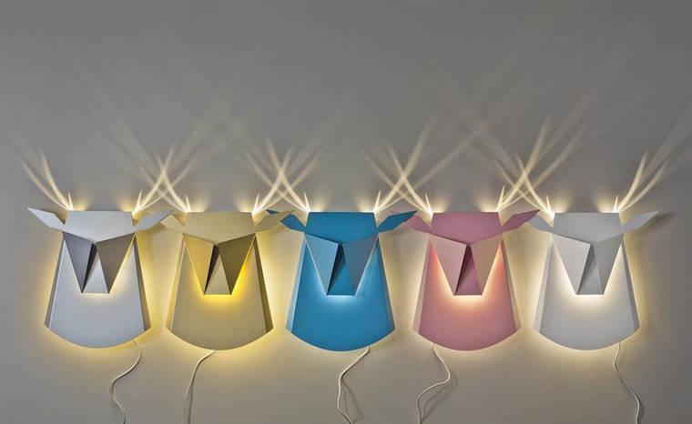 popup-lighting-9