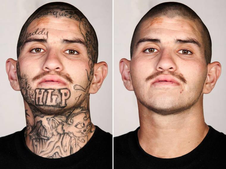 skin-deep-tattoo-10