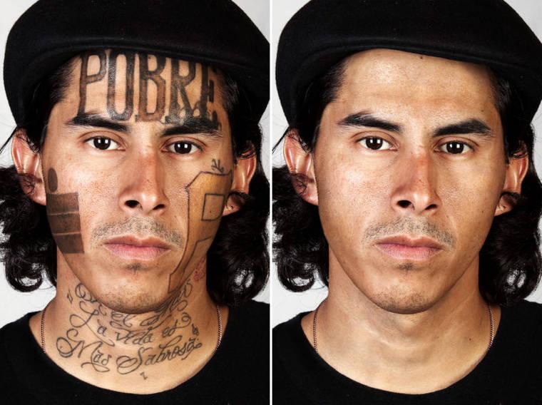 skin-deep-tattoo-11