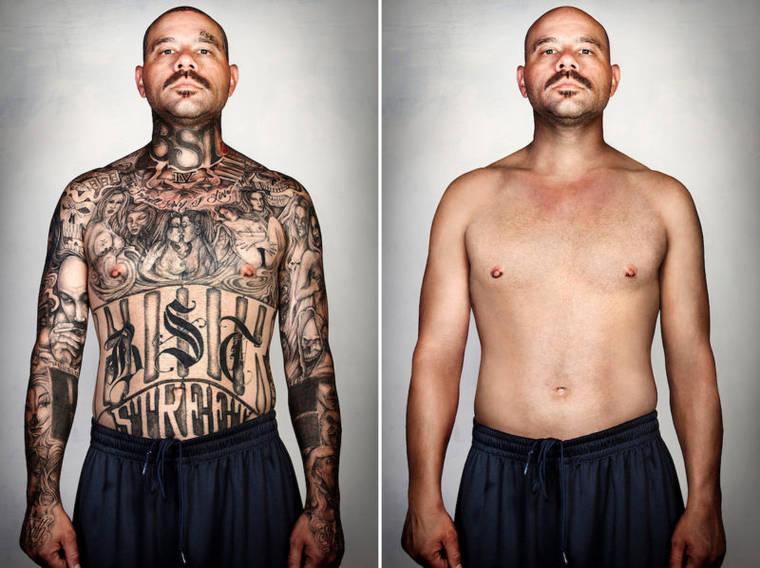 skin-deep-tattoo-12