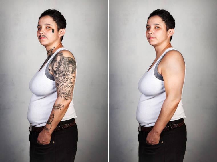 skin-deep-tattoo-14