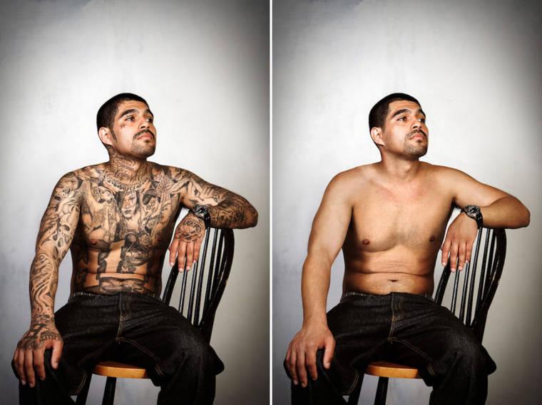 skin-deep-tattoo-16