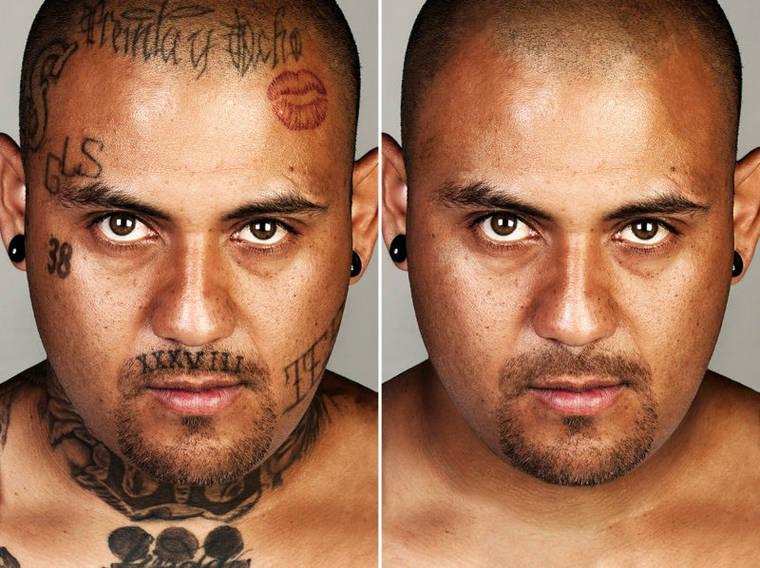 skin-deep-tattoo-17