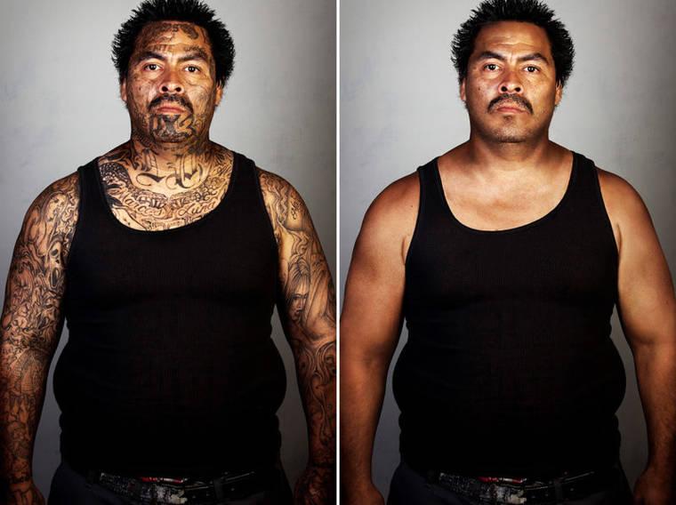 skin-deep-tattoo-2