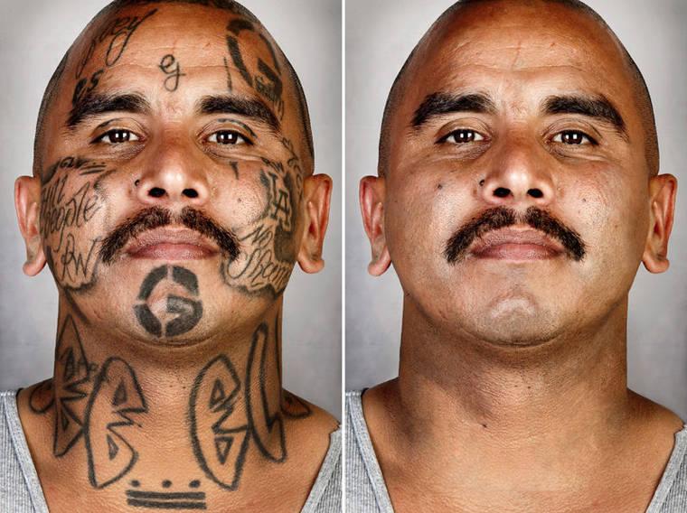 skin-deep-tattoo-4