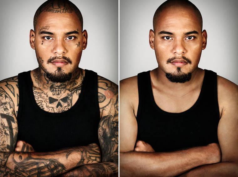 skin-deep-tattoo-6