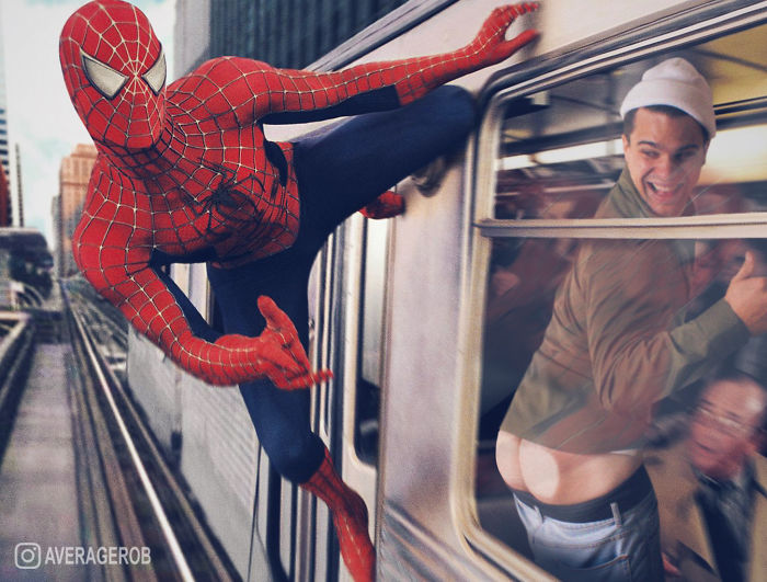spidey-5821b6be249cc-png__700