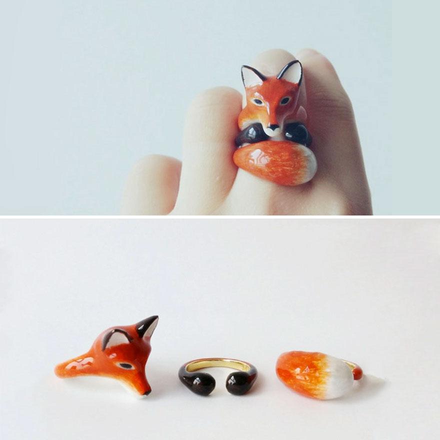 three-piece-animal-rings-maryloubangkok-17a