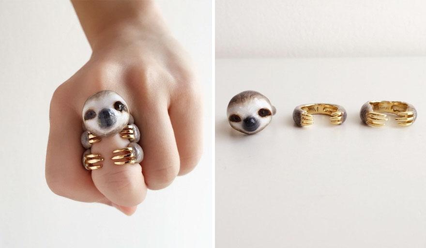 three-piece-animal-rings-maryloubangkok-3a