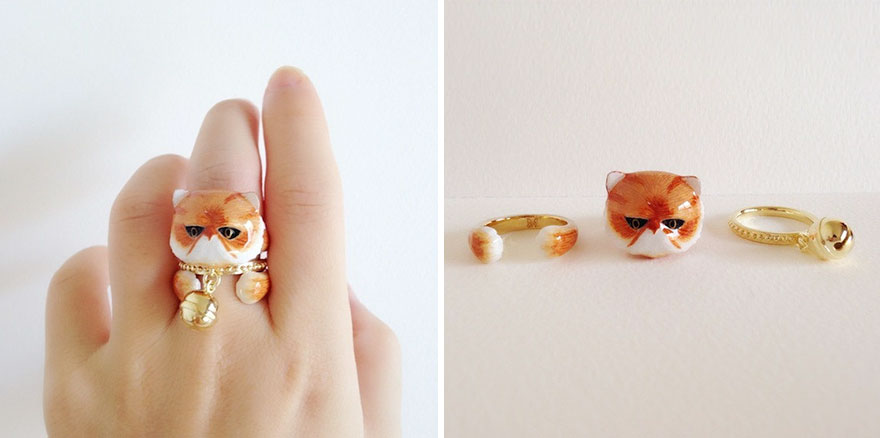 three-piece-animal-rings-maryloubangkok-9a