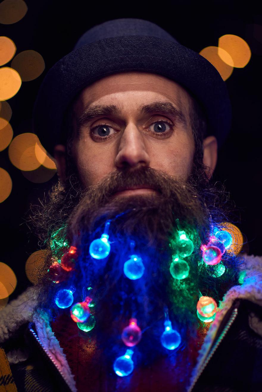 buck_hipster_beard_lights-10-of-11-5847ff0a12509__880