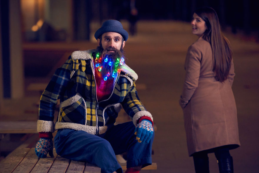 buck_hipster_beard_lights-11-of-11-5847ff10ae67b__880