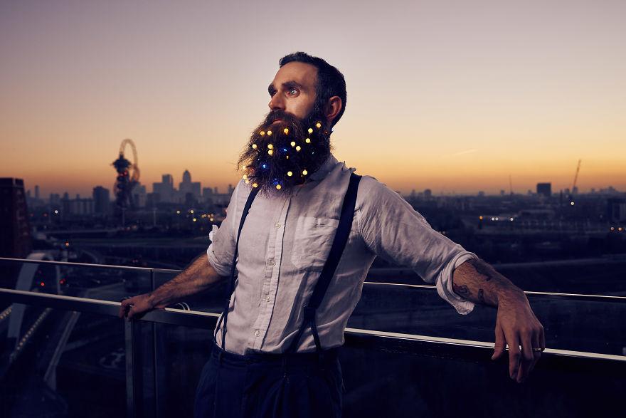 buck_hipster_beard_lights-3-of-11-5847feeb9927d__880