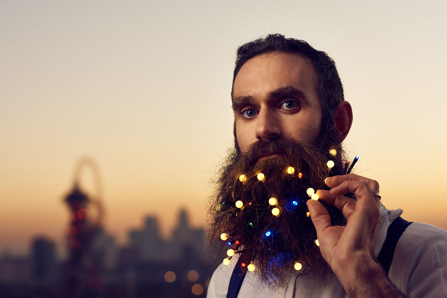 buck_hipster_beard_lights-6-of-11-5847fef890cde__880