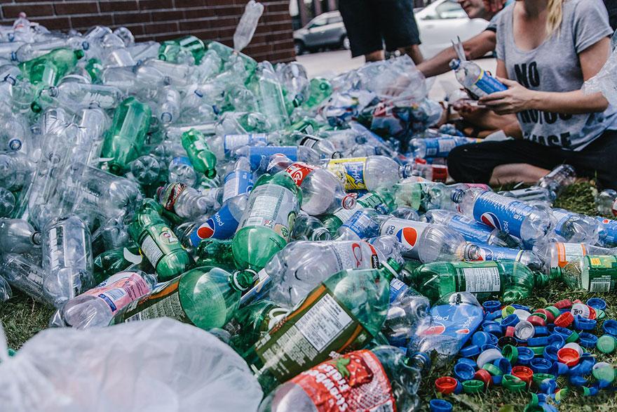 mermaids-hate-plastic-pollution-benjamin-von-wong-5