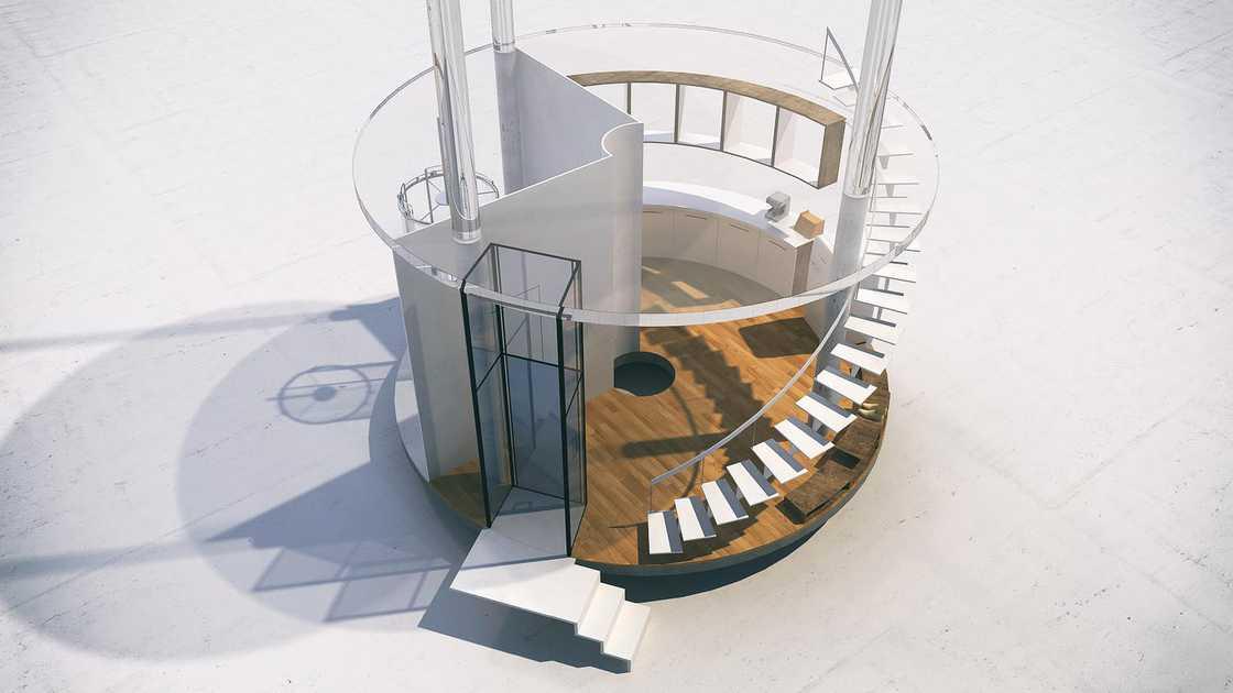 modern-tree-house-2