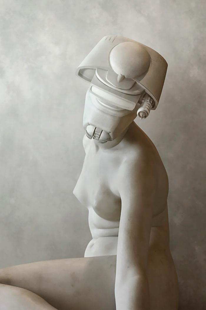 ancient-greek-statues-star-wars-characters-travis-durden-10