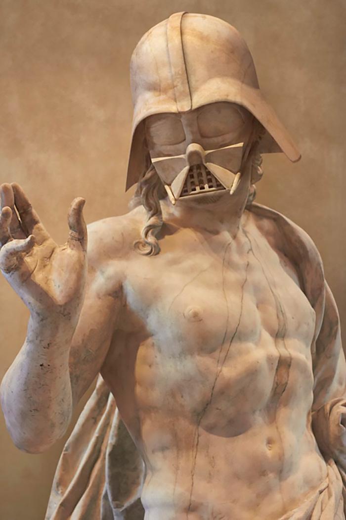 ancient-greek-statues-star-wars-characters-travis-durden-11