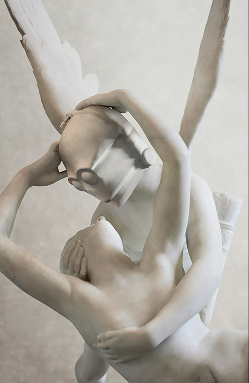 ancient-greek-statues-star-wars-characters-travis-durden-12